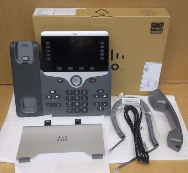 20+ Cisco 8841 Softphone Factory Reset Pictures and Ideas on Weric